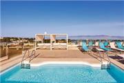 Mediterranean Bay - Erwachsenenhotel ab 18 Ja ... - Mallorca