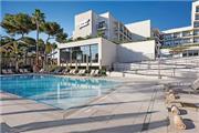 Mac Paradiso Garden - Mallorca