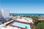 IBEROSTAR Bahia de Palma - Erwachsenenhotel - Mallorca