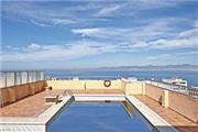 Caribbean Bay - Mallorca