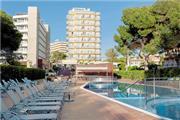 Timor - Mallorca