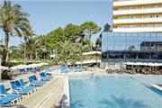 Grupotel Taurus Park - Mallorca