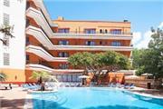 HSM Venus Playa - Mallorca