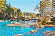 BQ Belvedere - Mallorca