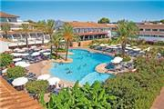 Font de Sa Cala Beach Club - Mallorca