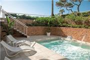 Melbeach Hotel & Spa - Mallorca