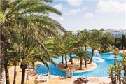 PrimaSol Cala d'Or Gardens - Mallorca