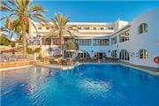 Gavimar Hotels - Cala Gran Costa del Sur  ... - Mallorca