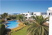 Club Marthas Resort - Ses Cases d'Or
