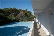 Ola Aparthotel Cecilia - Mallorca