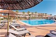 Insotel Cala Mandia Resort - Mallorca