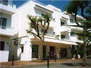 Mallorca, Hotel Hostal de La Caravella