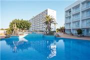 HYB Eurocalas - Mallorca