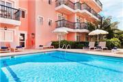 THB Felip Class - Erwachsenenhotel - Mallorca