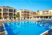 Aparthotel Protur Floriana Resort - Mallorca