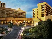 Cinnamon Grand Hotel - Sri Lanka