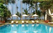 Mermaid Hotel & Club - Sri Lanka