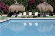 Hotel Varadero Porto Petro - Erwachsenenhotel  ... - Mallorca