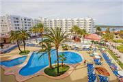 Playa Dorada Aparthotel - Mallorca