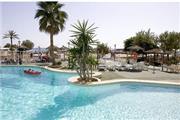 Playa Moreia - Mallorca