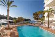 Barcelo Ponent Playa demnächst Allegro Ponent Playa - Mallorca