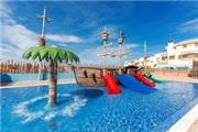 Blau Punta Reina Resort - Mallorca
