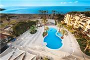 THB Sa Coma Platja Aparthotel - Mallorca