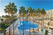 Hipotels Mediterraneo - Erwachsenenhotel ab 1 ... - Mallorca