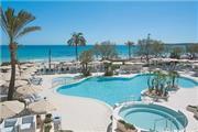 Sabina Hotel - Mallorca