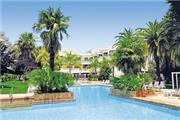 Hipotels Sherry Park - Costa de la Luz