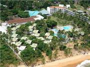 Villa Ocean View - Sri Lanka