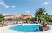 allsun Hotel Mariant Park - Mallorca
