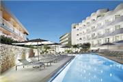 Inturotel Cala Esmeralda - Erwachsenenhotel - Mallorca