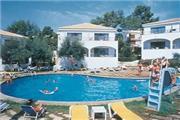 Apartments Aucanada - Mallorca