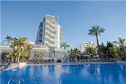 Bahia de Alcudia - Mallorca