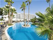 allsun Hotel Eden Alcudia - Mallorca
