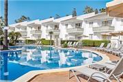 Aparthotel Elisa - Mallorca