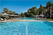 Barcelo Formentor demnächst Royal Hideaway Formentor - Mallorca