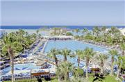 Arabia Azur Resort - Hurghada & Safaga