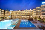 Vanity Golf - Erwachsenenhotel ab 18 Jahren - Mallorca