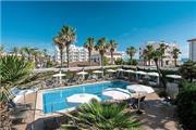 THB Gran Playa - Erwachsenenhotel - Mallorca