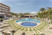 Ferrer Janeiro Hotel & Spa - Mallorca