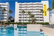 Eix Lagotel - Mallorca