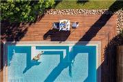 Las Gaviotas Suites Hotel - Mallorca