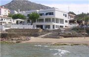 Niu - Mallorca