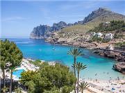 Grupotel Molins - Mallorca