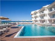 Grupotel Picafort Beach - Mallorca