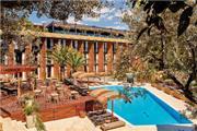 SENTIDO Porto Soller - Erwachsenenhotel - Mallorca