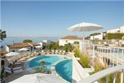 HSM President Golf & Spa - Mallorca