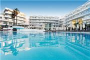 BG Rei del Mediterrani Palace - Erwachsenenhotel a... - Mallorca